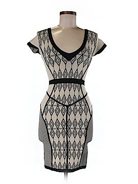 Stretta Casual Dress Size XS