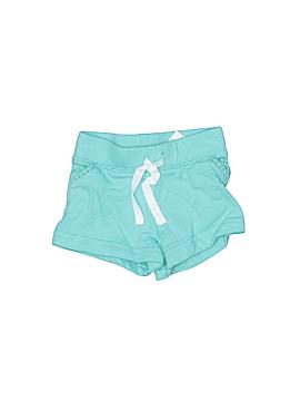 Carter's Shorts Size 3 mo