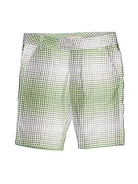 Etnies Shorts 27 Waist