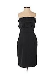 Laila Azhar Women Cocktail Dress Size 2