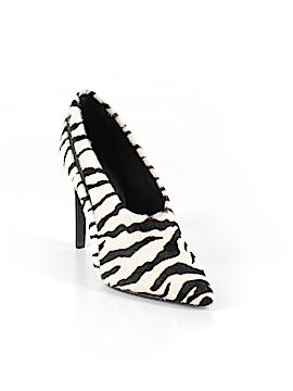 Tibi Heels Size 36 (EU)