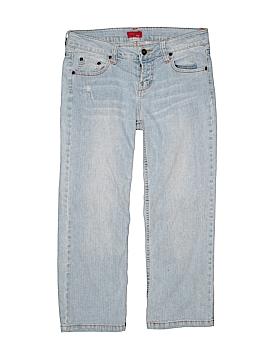 XXI Jeans Size 3