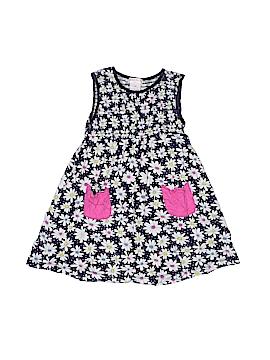 Design 365 Dress Size 4T