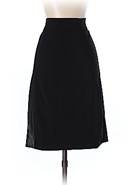 Avenue Montaigne Casual Skirt Size 4