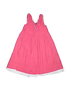 Benetton Class Dress Size X-Large (Youth)