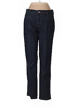MiH Jeans 27 Waist