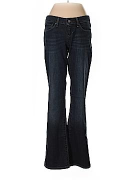 Levi's Jeans 25 Waist