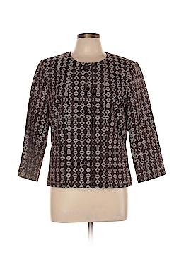 Sigrid Olsen Jacket Size 12