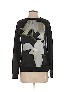Altuzarra for Target Long Sleeve Blouse Size XS