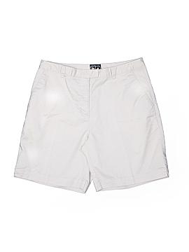 Adidas Dressy Shorts Size 12