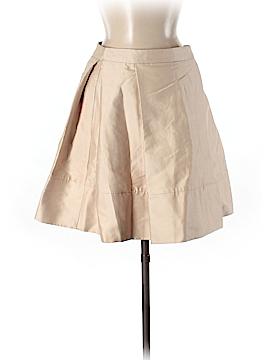 FRNCH Formal Skirt Size M