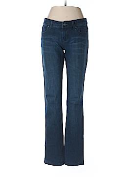 Centre Ville Jeans Size 4