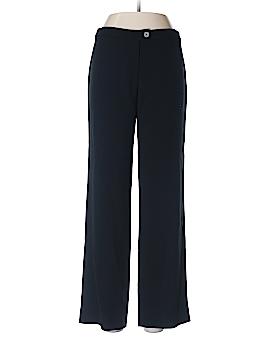 Luca Luca Wool Pants Size 44 (IT)