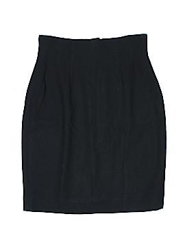 Ann Tjian for Kenar Casual Skirt Size 4