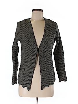 Komarov Cardigan Size S
