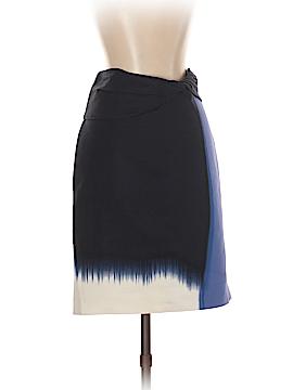 Elie Tahari for 5F Bergdorf Goodman Casual Skirt Size 2