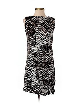 Georgie Casual Dress Size S