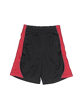 Bugle Boy Athletic Shorts Size 4