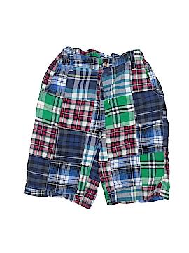 Jack Thomas Shorts Size 7