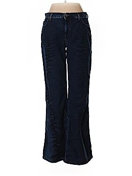 Moschino Jeans 30 Waist