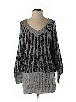 Vertigo Paris Pullover Sweater Size XS