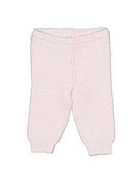 Gap Sweatpants Size 0-3 mo