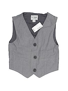 The Children's Place Vest Size 5