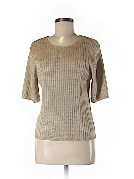Tesori Pullover Sweater Size M