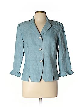 Leslie Fay Blazer Size 10