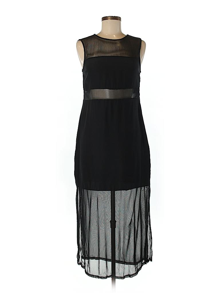Townsen Women Casual Dress Size M