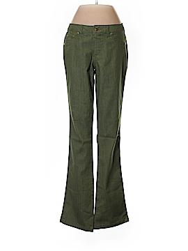 IMAN Jeans Size S