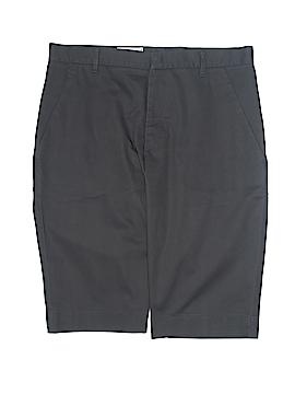 Jil Sander Dressy Shorts Size 42 (IT)