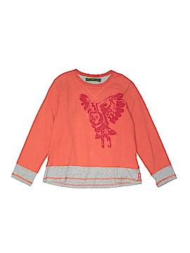 Oilily Sweatshirt Size 125 (CM)