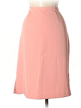Serene Formal Skirt Size 6p