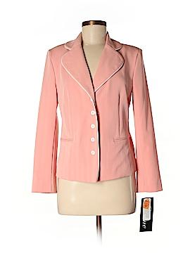 Serene Blazer Size 6p