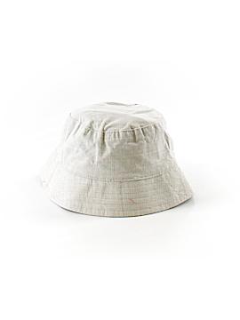 Gymboree Bucket Hat Size 3-6 mo