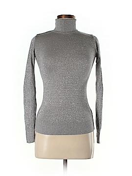 Bershka Turtleneck Sweater Size M