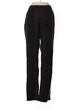 Liverpool Jeans Company Khakis Size 8