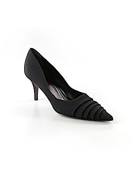 Walter Steiger Heels Size 7 1/2