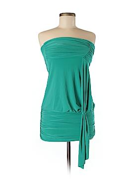 Yoyo5 Casual Dress Size M
