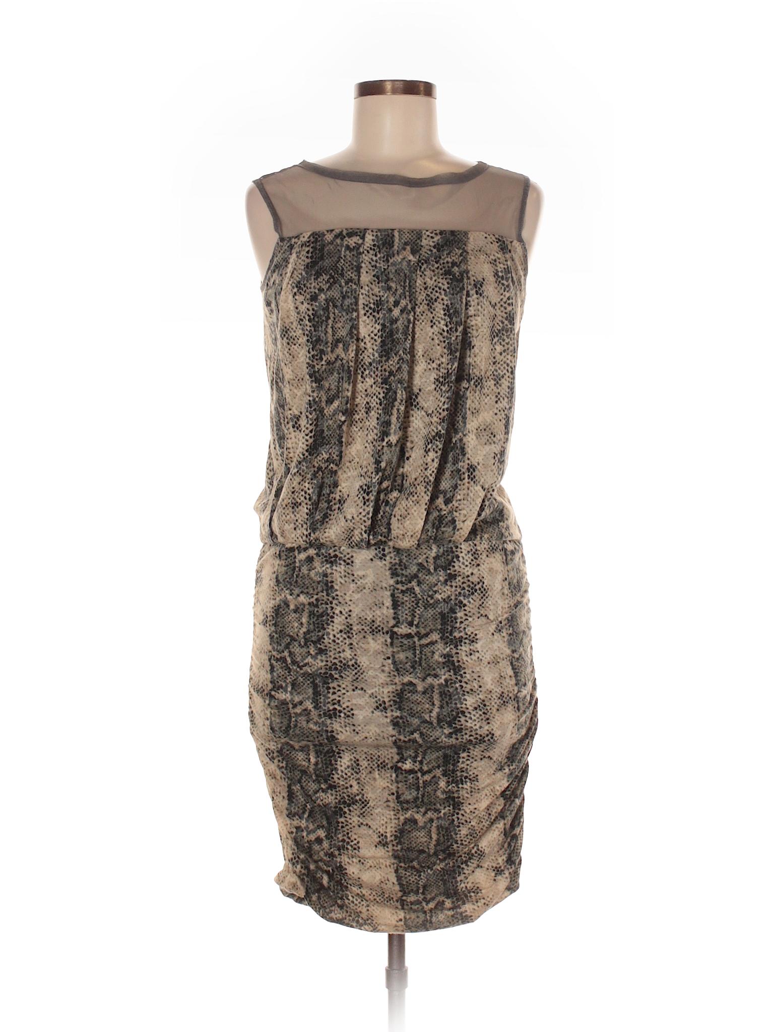 Rachel Selling Dress Roy RACHEL Casual zRqwqOY5