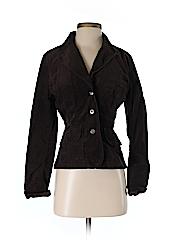 Tommy Hilfiger Women Jacket Size S (Petite)