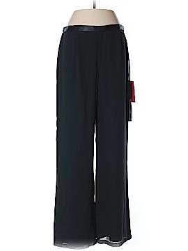 JS Collection Dress Pants Size 12