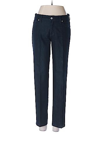 Vizcaino Jeans 28 Waist