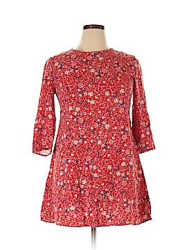As U Wish Casual Dress Size L