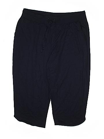 JMS Collection Sweatpants Size 2X (Plus)