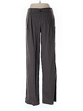 Transit Par-Such Dress Pants Size Sm (I or 1)