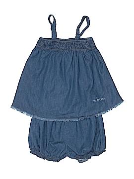 Bebe Dress Size 5T