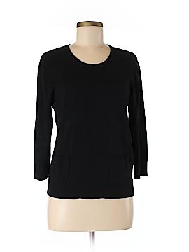 Gerry Weber Pullover Sweater Size 38 (EU)