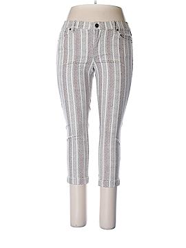 Ann Taylor LOFT Jeans Size 31/12P